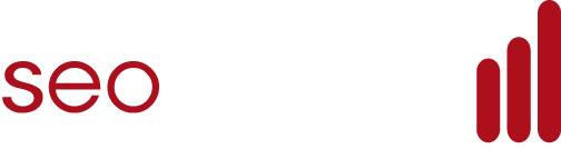 Logo von seonovum - Kompetenz Center für Online Marketing Managment