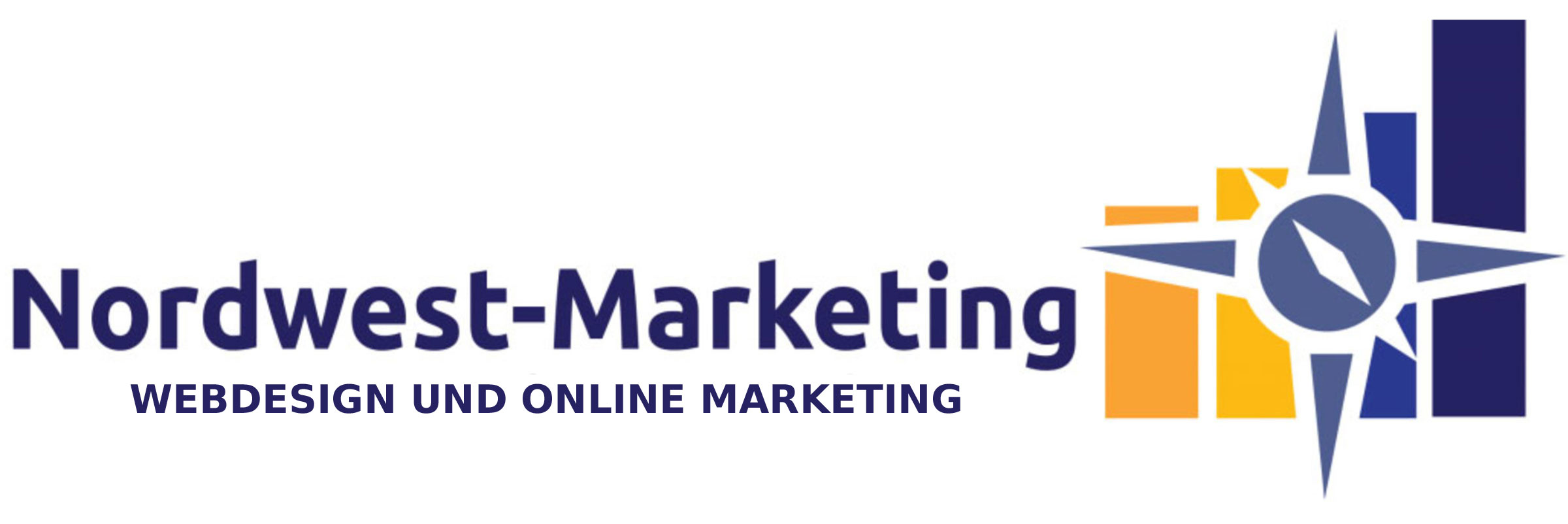 Nordwest Marketing Webdesign und Online Marketing